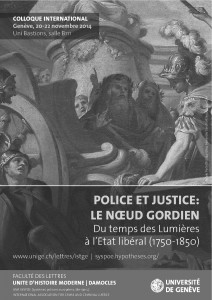 A2_colloque_police_justice - Copie