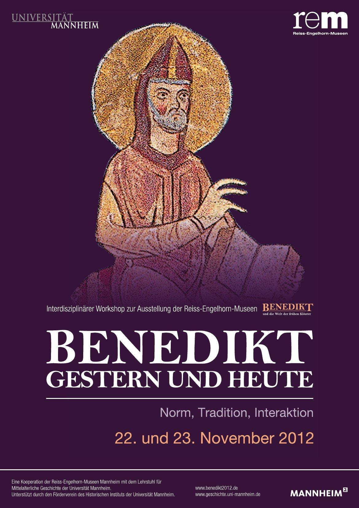 plakat_workshop_benedikt