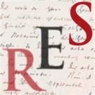Logo der Personendatenbank RES