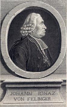 Johann_Ignaz_Von_Felbiger