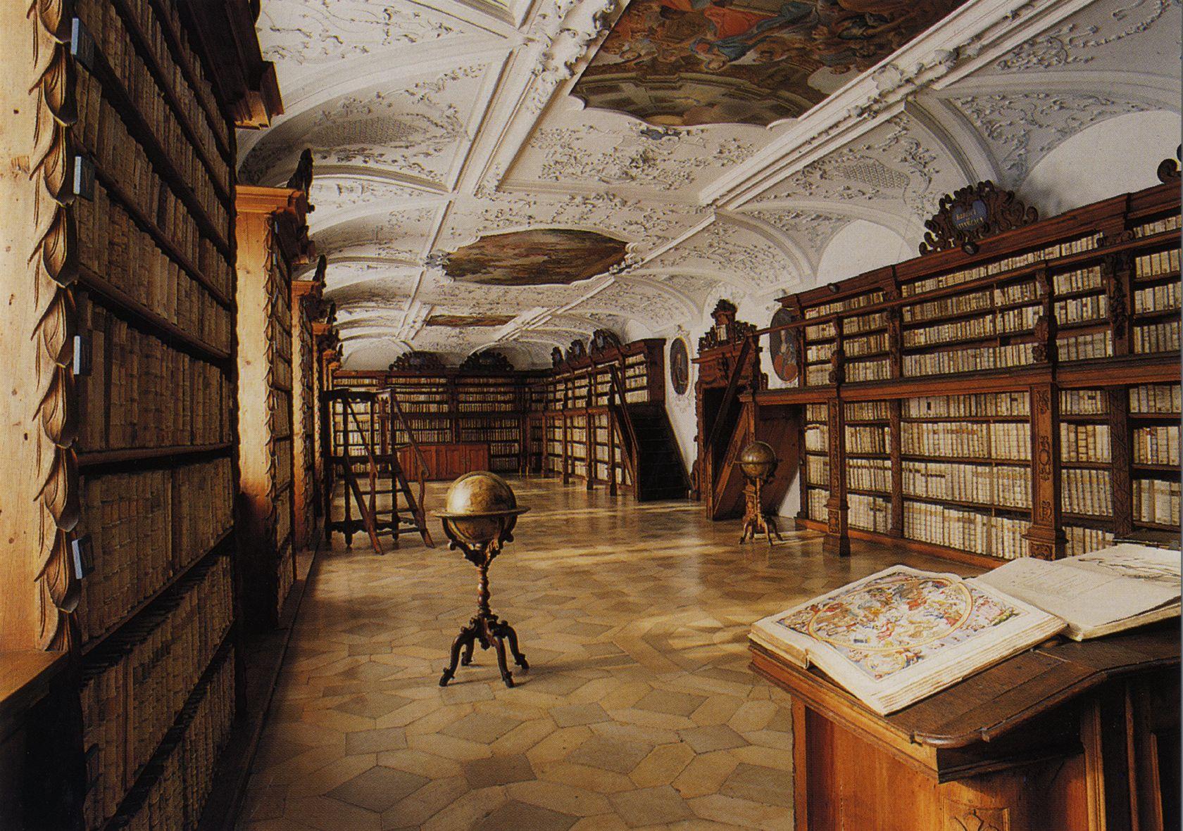Amberg_Bibliothek