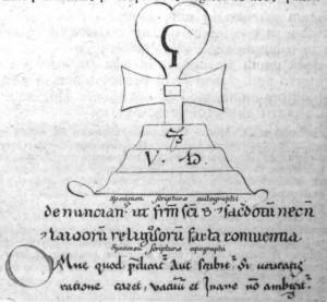 Notarszeichen-und-Schriftproben