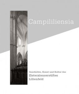 Campililiensia_TB-1