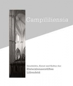 2016_Campililiensia
