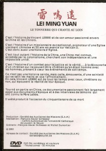 DVD-Lebbe-couverture-verso-211x300