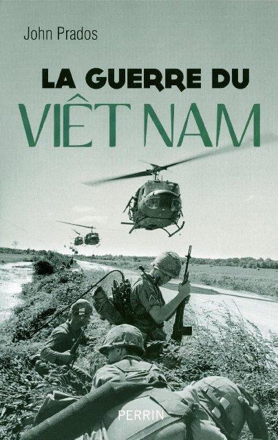 ... la contestation. Une proposition d'étude sur la guerre du Vietnam en
