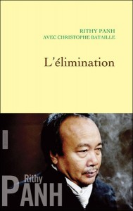 RithyPanh_L'Elimination