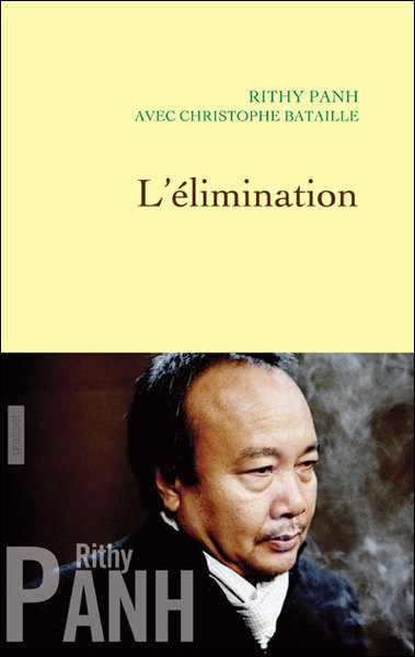 RithyPanh_LElimination.jpg