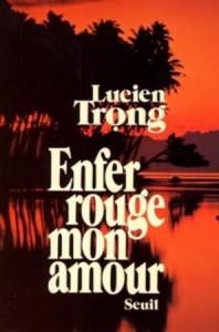 LucienTrong_EnferRougeMonAmour