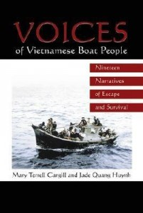 Voices-of-vietnamese-boat-people