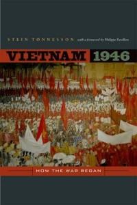 Tonnesson_Vietnam-1946