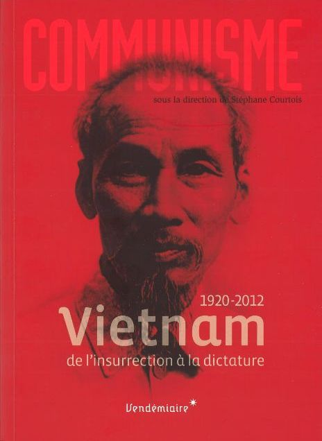 http://f.hypotheses.org/wp-content/blogs.dir/973/files/2013/03/Communisme2013_Vietnam2.jpg