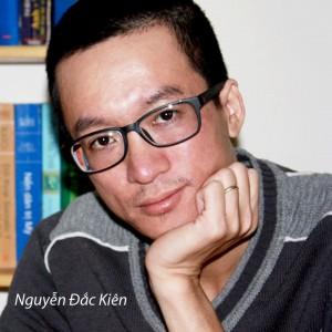NguyenDacKien