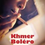 DoKh_KhmerBolero
