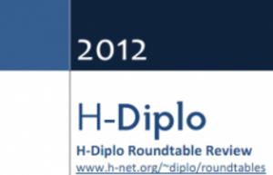 h-diplo
