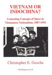 Goscha_VietnamOrIndochina
