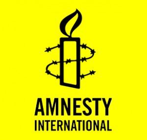 Logo_AmnestyInternational