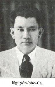 NguyenHaoCa