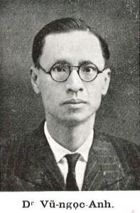 VuNgocAnh