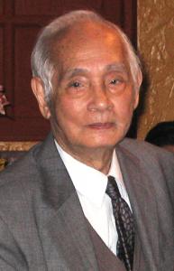 Nguyen-Tuong-Bach