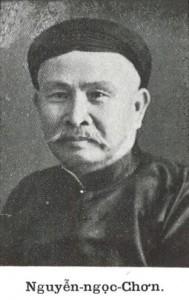NguyenNgocChon