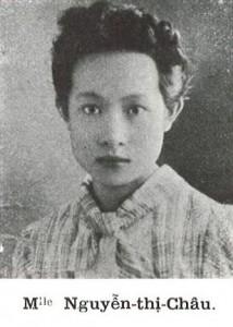 NguyenThiChau