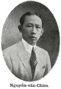 NguyenVanChim