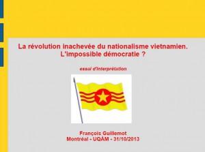 Guillemot_PageTitre_RévolutionInachevée