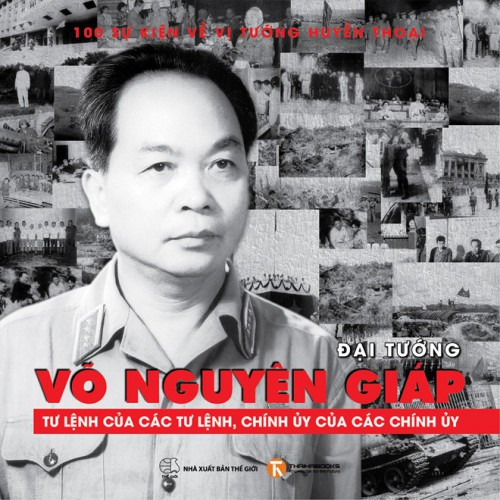 sach-anh-ve-daituong_VoNguyenGiap