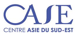 Logo_CASE