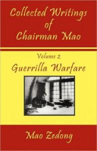 Mao_GuerrillaWarfare