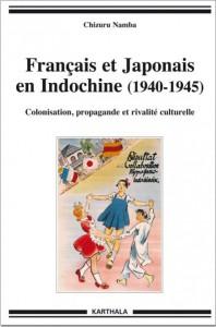 Namba_FrancaisetJaponaisEnIndochine