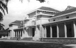University_of_Hue