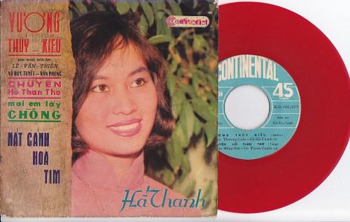 HaThanh_VuongThuyKieu