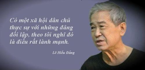 LeHieuDang_DangMoi
