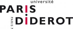 Logo_DenisDiderot_Paris7