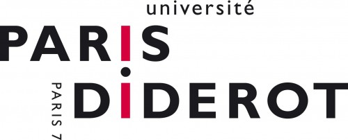 Logo_DenisDiderot_Paris7