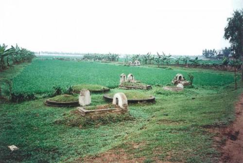 HoangDieu_1996_4
