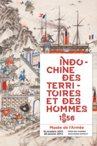 Indochine_DesTerritoiresEtDesHommes
