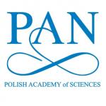 PolishAcademySciences_logo