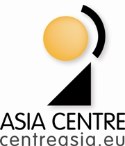 Logo_AsiaCentre