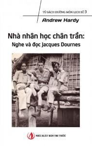 NhaNhanHocTranChan