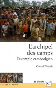 Thibault_L'ArchipelDesCamps