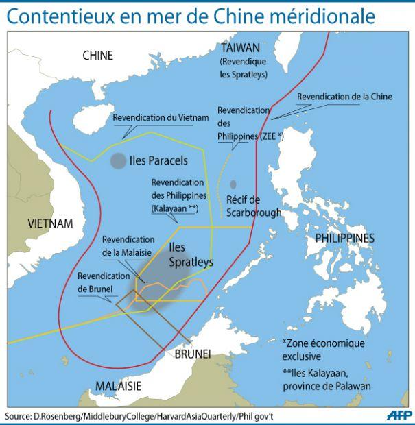AFP_Mer-chine-meridionale