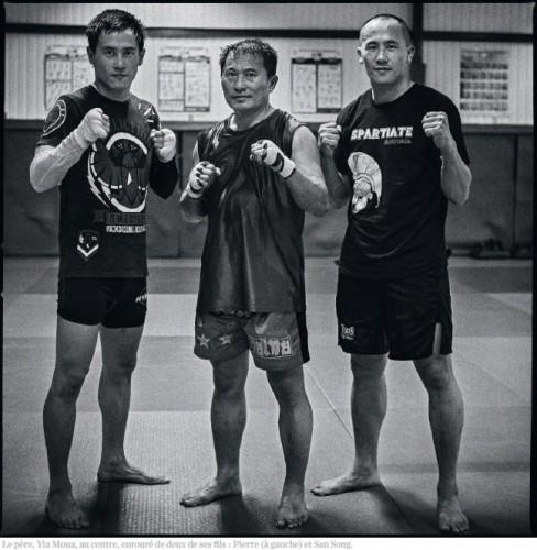 FrèresMoua_Hmongs