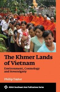 Taylor_KhmerLandsOfVietnam