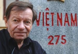 AndréMenras2011
