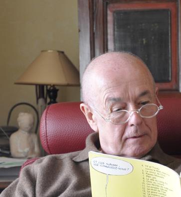 Philippe-Dumont