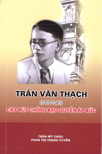 TranVanThach1