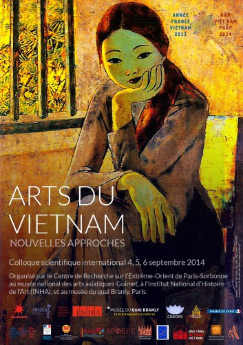 Colloque_ArtsVietnam2014